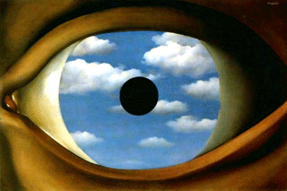 magritte-res