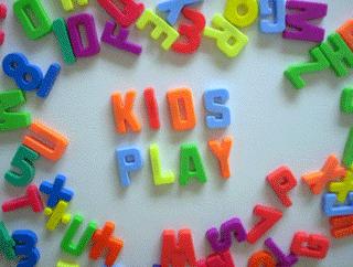lettere-kids-res