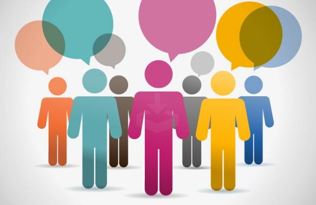 L'assertività: come comunicare con efficacia