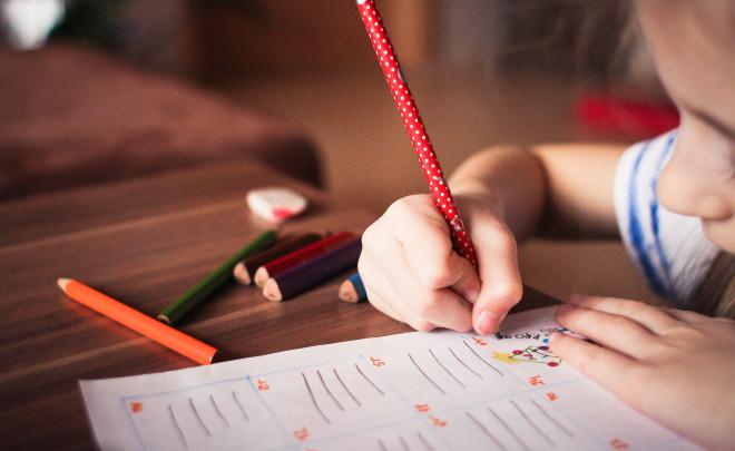 Psicologia dell'infanzia: i DSA – Disturbi Specifici di Apprendimento