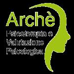 Psicologo, Psicoterapeuta a Roma Logo